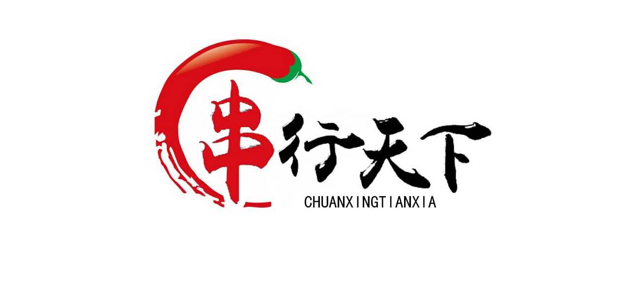 logo logo 标志 设计 矢量 矢量图 素材 图标 1280_600